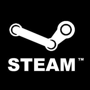 Steam-Logo-Digital-Distribution