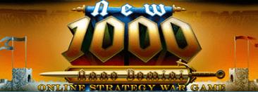 new_1000_ad_banner