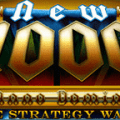 new_1000_ad_banner