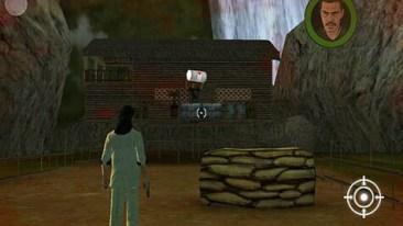 Don 2 Screenshot 3