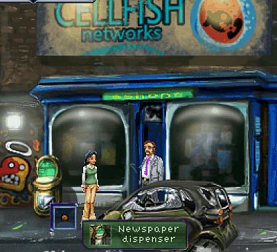 Resonance_game-Screenshot3