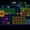 a virus named tom - multiplayer
