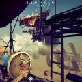 Guns_of_Icarus_Online-gunner-shoots-dirigible