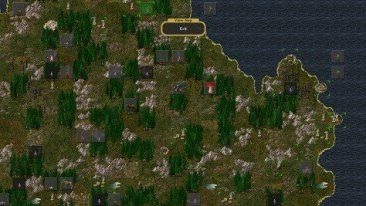Review: Conquest of Elysium 3 - A Turn-Based Strategic Fantasy Game