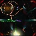 Ultratron screenshot F