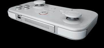 gamestick_controller1