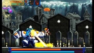 Valdis Story Screenshot