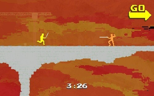 nidhogg_screenshot_2