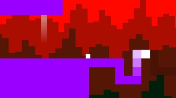 140 game screenshot