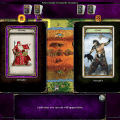 Talisman Digital Edition - combat screenshot