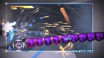 shatter screen1