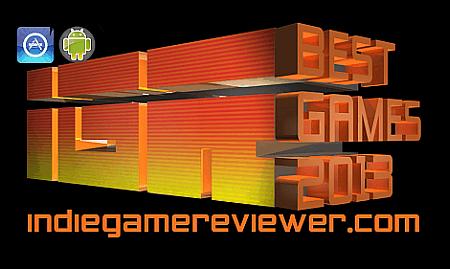 IGR_best_games_rendered_Mobile