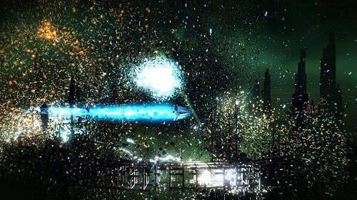 resogun_screenshot_2