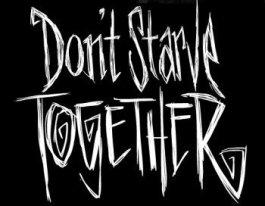 Don't Starve Together Banner