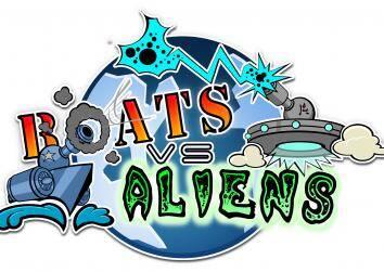 boatsvsaliens_logo