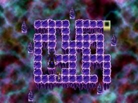 labyrinthine dreams demon