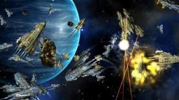 StarTAG screenshot 2