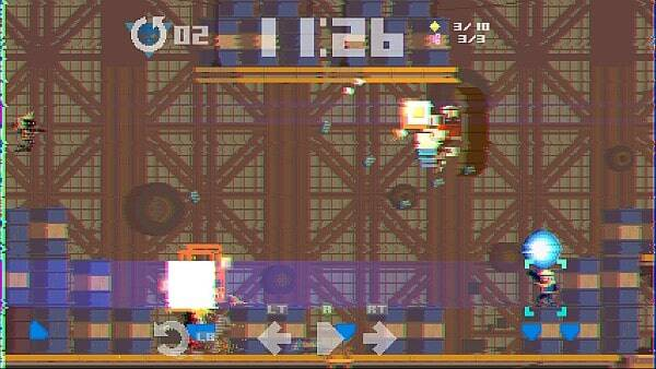 Super_Time_Force_Ultra_screenshots_2014-09-02_00002-IndieGameReviewer