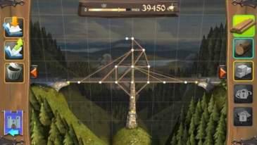 Bridge_Constructor_Medieval_connection_nodes_400.600x338