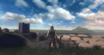 Life_Is_Feudal_screenshot_003-00009