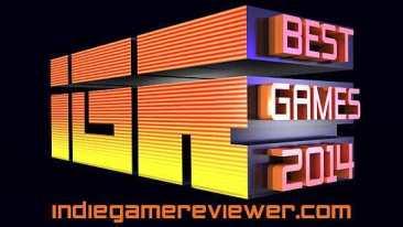 IGR-BEST-GAMES-2014-FINAL_Resized