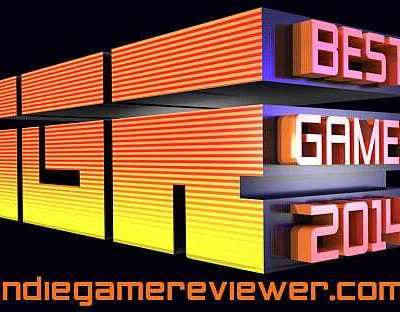 IGR-BEST-GAMES-2014-FINAL_Resized