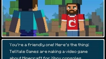 indie-game-reviewer-Minecraft-Story-Mode-info-quest-2