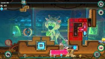 Mousecraft_jelly_and_bombs_screenshot_600x338