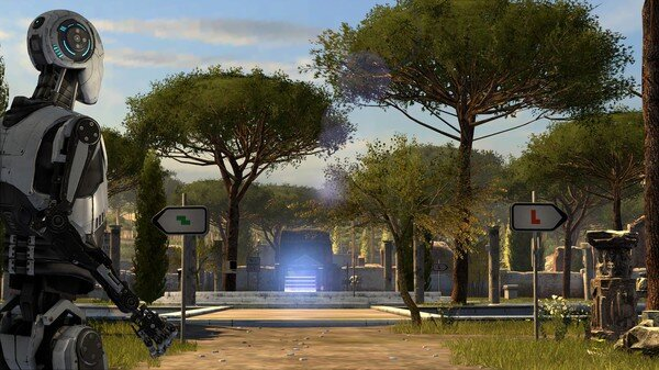 The_Talos_Principle_Robot_decisions_screenshots.600x338