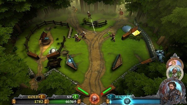rollers-of-the-realm-screenshot-archers.jpg-600x337