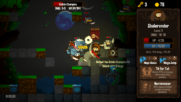 vertical_drop_heroes_boss_fight