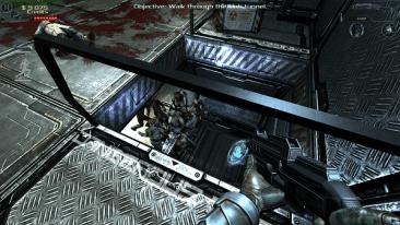 dead_effect_elevator_bait