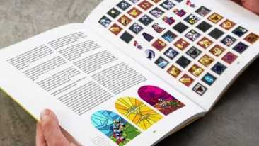 Independent by Design: inside the book