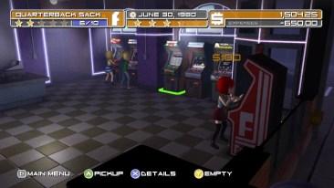 ArcadeCraft screenshot 2