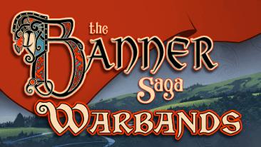 Stoic Studio Teams Up with MegaCon Games for Banner Saga Board Game