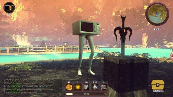 Goat_MMO_Simulator.600x338