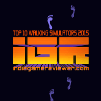 IGR GOTY 2015 Walking Sim full frame