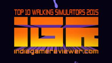 IGR GOTY 2015 Walking Sim full frame