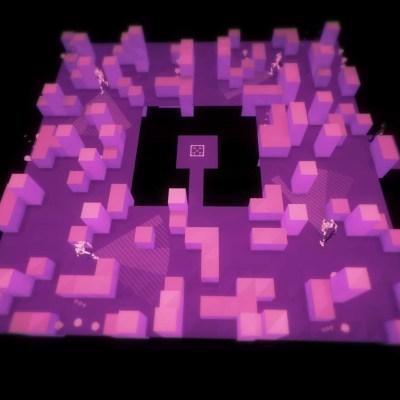 Volume_game_screenshot_Pink-Map.1920x1080