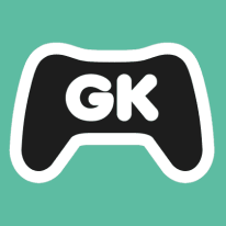 Gamekicker featured image