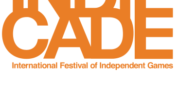 IndieCade Festival 2016 Submission Deadline Approaching