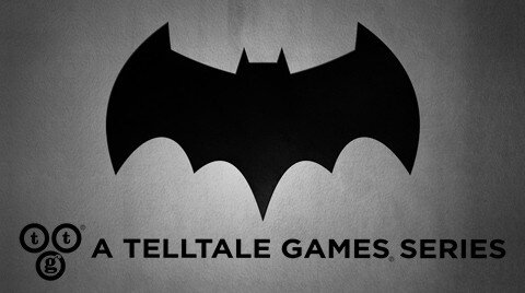 Batman_TheTelltaleSeries_Logo_480x268
