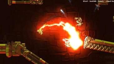 Cryptark game screenshot 4 courtesy Steam