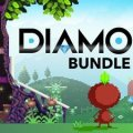 Diamond Bundle Header