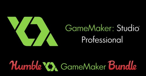 humblegamemakerbundle_headerimage