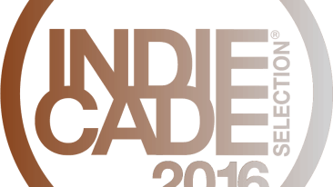 IndieCade 2016 First Look - A List of Indie Game Selects