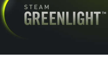 Steam Ends Greenlight Program