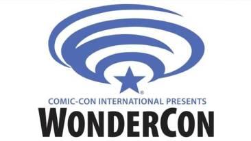 IGR's WonderCon 2017 Report