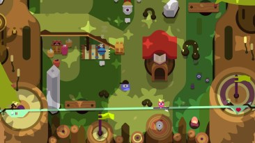 Tumbleseed-game-screenshot