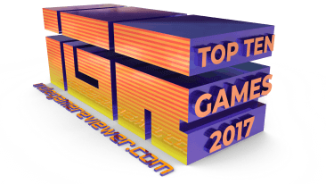 best Indie games 2017